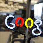 El salario promedio de empleados de Google supera US$ 230.000 al año