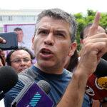 Guzmán: Se beneficia régimen autoritario y dictatorial del fujimorismo
