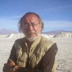 Poeta argentino gana Premio Internacional Rubén Darío 2006