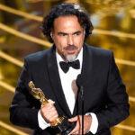 Oscar 2016: El minuto a minuto de la gala del cine (FOTOS y VIDEOS)