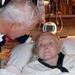 Zsa Zsa Gabor hospitalizada de urgencia por problemas respiratorios