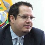 Ecuador busca captar 10 % en inversión minera de América Latina