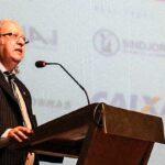FIP: Cada vez más periodistas son atacados con impunidad