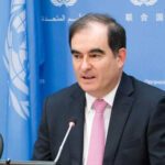 ONU pide ayuda para frenar efectos devastadores de El Niño en América
