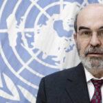 FAO: Malnutrición y pobreza extrema tareas pendientes de A. Latina