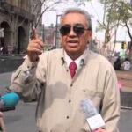 """EEUU: Abogado de """"El Chapo"""" denuncia que México viola sus DDHH"""