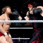 WWE: ¿Kane acabó con la carrera de Daniel Bryan?