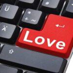 San Valentín: Uso de aplicaciones para citas crece en Estados Unidos