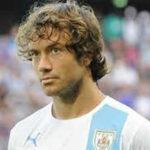 Copa Libertadores: Diego Lugano no juega ante César Vallejo