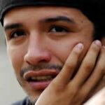 Reimond Manco: ¿Qué le respondió a Josimar Vargas?