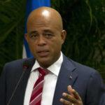 Haití: Rechazan canción del presidente en que ataca a periodista
