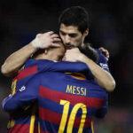 YouTube: Imitación del penal de Messi acaba en grosero desastre (VIDEO)