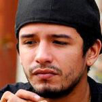 "AS de España: ""Cinco promesas del fútbol peruano que no despegaron"""