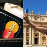 MasterCard permitirá pagar… ¡con un selfie!