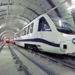 Expertos debatirán sobre el sistema de Metro en lugares patrimoniales