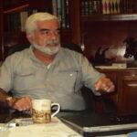 México: Asesinan a empresario de la comunicación y exdiputado