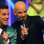 Oscar 2016: Transmisión peruana con Ricardo Morán y Adolfo Aguilar
