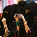Arabia Saudí: Mujeres ya pueden reservar y alojarse solas en un hotel