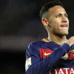 """Neymar: """"Amo a Barcelona y Cataluña, pero necesito nuevos desafíos"""""""