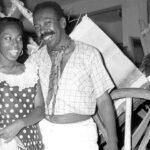 El legado de los hermanos Santa Cruz, pioneros en la difusión afroperuana