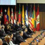 OEA: Ejecutivo nombra a nuevo representante permanente del Perú