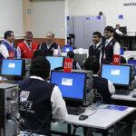 ONPE vendió más de 400 kits para revocatorias regionales y municipales