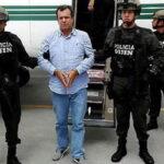 """Colombia: Santos confirma captura del capo Mauricio Pachón (a) """"Puntilla"""""""