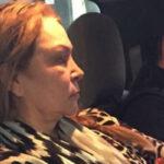 """""""El Chapo"""" Guzmán: cae su principal operadora financiera """"La Patrona"""" (VIDEO)"""
