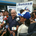 PCM exhorta a ciudadanos a cuidar el agua ante ausencia de lluvias