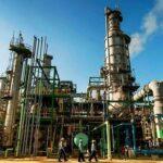 Perú licitará paquete de 32 lotes petroleros a partir de segundo semestre