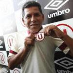 YouTube: Reviva la agresión del 'Puma' Carranza a árbitro que lo expulsó
