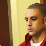 EEUU: Juez puede conceder mañana libertad bajo fianza a español Ibar