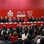Convocan a candidatos a exponer propuestas sobre enseñanza universitaria