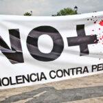 Periodista cubano Ángel Herrera es asesinado