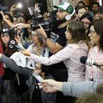 Argentina: Periodistas denuncian despidos y persecución ideológica
