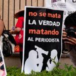 FIP: Informe anual sobre violaciones de la libertad de prensa en Colombia