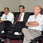 Caso Petroaudios: Fiscalía pide 7 años de prisión para Rómulo León