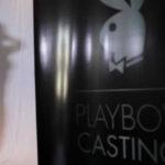 Playboy estrena su era sin desnudos con guiño a generación Snapchat