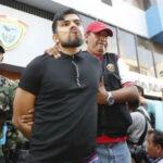 Rencito: Ordenan arresto de su madre y novia por cuentas sospechosas