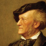 Efemérides del 13 de febrero: fallece Richard Wagner