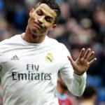 """Cristiano Ronaldo: """"Si todos estuviesen a mi nivel estábamos primeros"""""""