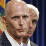 EEUU: En emergencia cuatro condados de Florida por virus del Zika