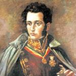 Efemérides del 4 de junio: fallece Antonio José de Sucre