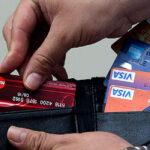 SBS: Fortalecen protección para usuarios de tarjetas de crédito
