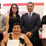 MTPE: Perú ya cuenta con primeros teletrabajadores