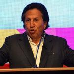 Toledo plantea organismo anticorrupción con apoyo de ONU