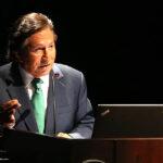 """Toledo ofrece terminar con la """"tramitología"""" que retrasa proyectos e inversiones"""