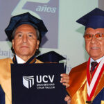 Toledo devolverá Honoris Causa otorgado por Universidad César Vallejo
