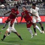 Safap: Universitario podría pedir los tres puntos del partido ante Aurich