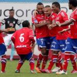 Torneo Apertura 2016: San Martín con 'Chemo' no gana hace cuatro fechas